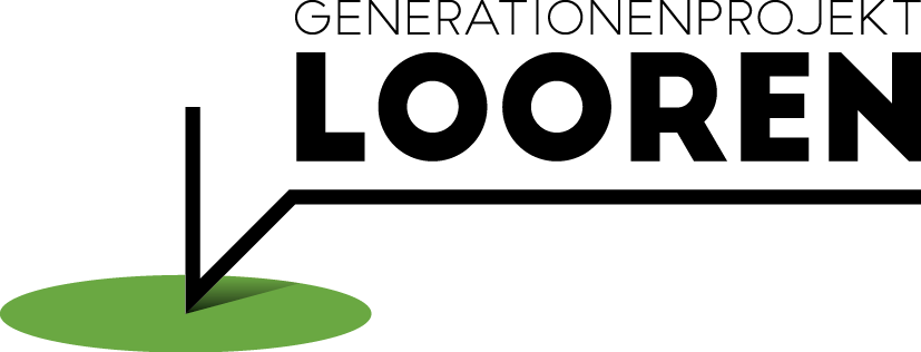 looren logo FINAL farbig gross positiv